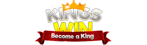 KingsWin Casino