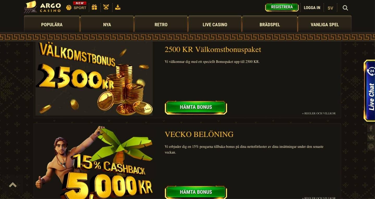77 фриспинов от нового казино eldorado