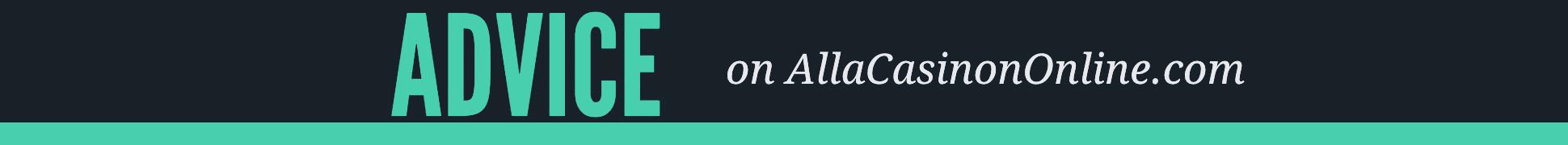 Allacasinononline.com - Main Page