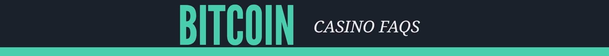 Bitcoin-Casinon 2018 - en Spelares Guide till att Använda Bitcoin