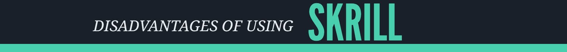 Skrill-Nätcasinon 2018 – Att använda Skrill (Moneybookers) på casinon