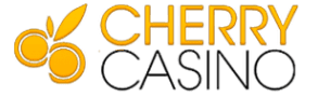 Recension av Cherry Casino