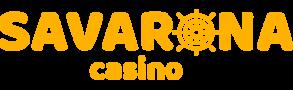 Savarona Casino